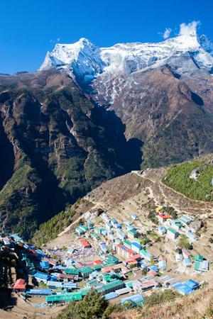 07 Himalaya
