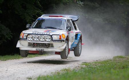 09 Peugeot