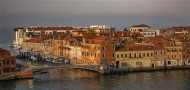 Commended-Port of Venice the Port Area-Keith Rowe