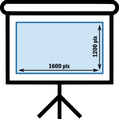 Competition Dimensions