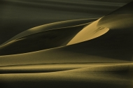 First-Sandwich Harbour Dunes Sunrise-Peter Herreaman