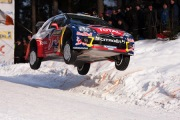 Flying Loeb