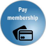 JoinUs pay