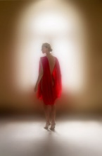 Lady_in_Red