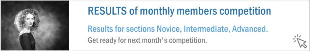 MonthlyMembers