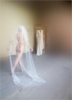 Veiled_2