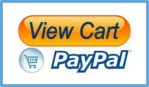 ViewCart