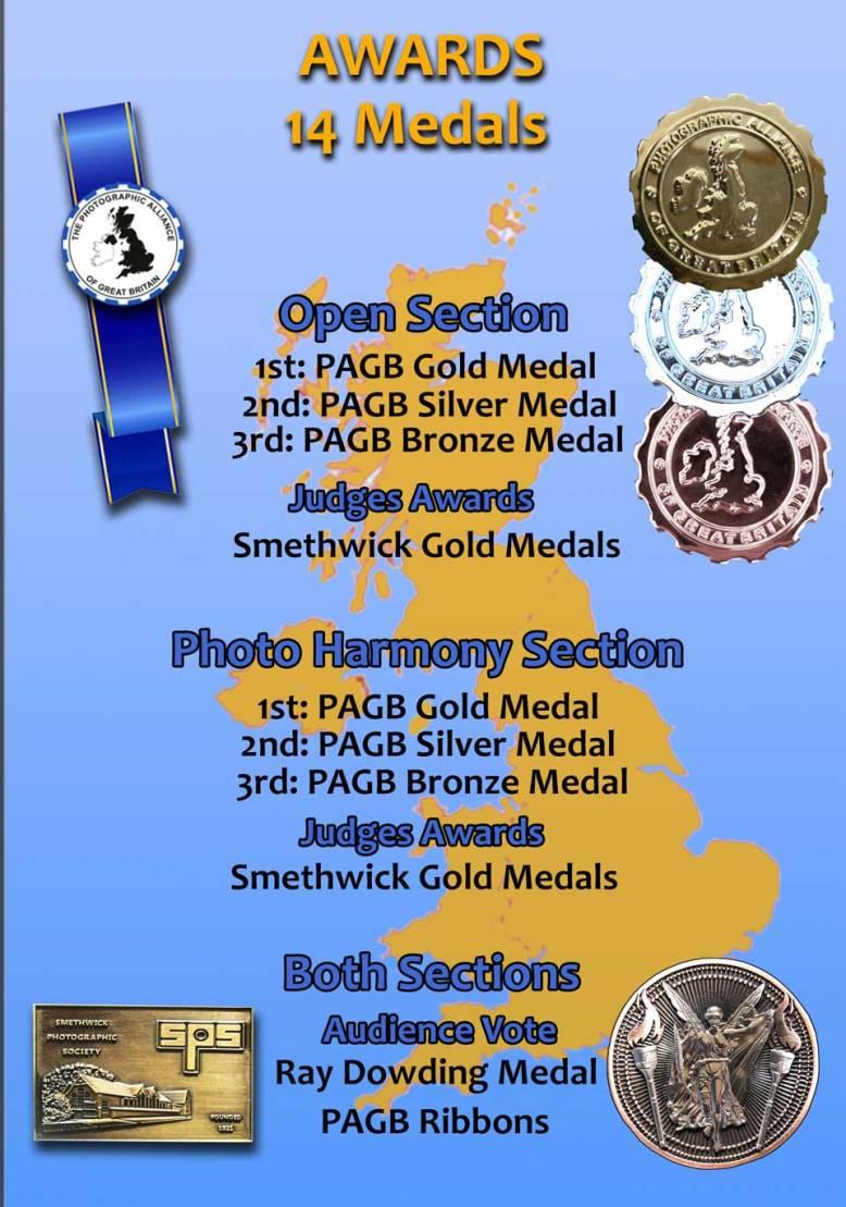 AV_awards