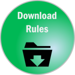 Button_DownloadRulesAV