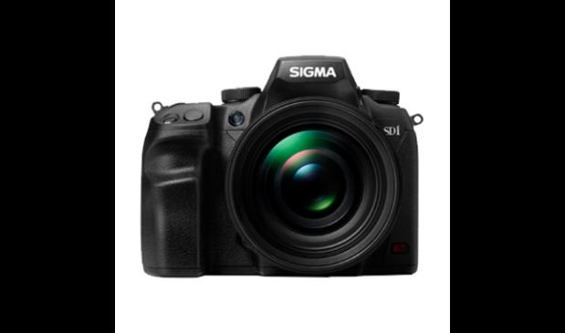 Discount_Sigma