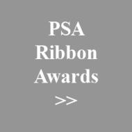 12. PSA Ribbon