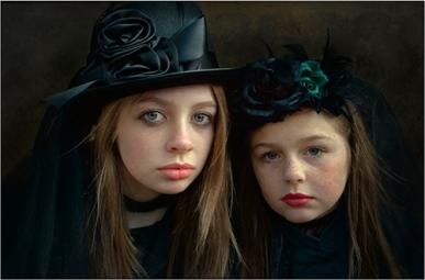 12_Smethwick Photographic Society