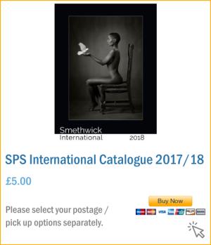 ButtonCatalogue_2018