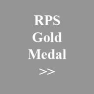 03. rps gold medal