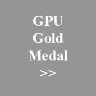 04. gpu gold medal