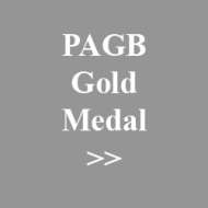 05. pagb gold medal