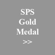 06. sps gold medal