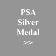 07. psa silver medal