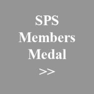 11. sps members medal