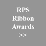 14. rps ribbon