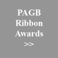 16. pagb ribbon