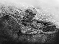 FIAP Gold medal -Guile-Phillip Barber--England