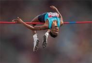 fiap gold medal-kandu clear-david keep arps bpe4 cpagb-england