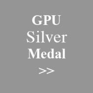 gpu silver