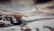 psa ribbon kirkjufell waterfalls jane lees-england