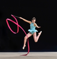 Commended-The Ribbon-Warren Alani