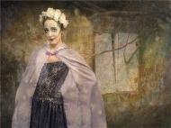 Commended-Fairy-Peter Siviter