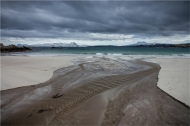 Commended-Mellon Udrigle-Andy Fryer